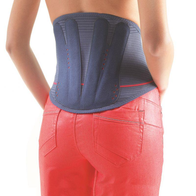 f276cda7b09 Lombogib Underwear   ceinture lombaire Gibaud