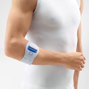 Bracelet anti epicondylite EpiPoint