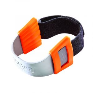 Bracelet anti-épicondylite Elbowgib