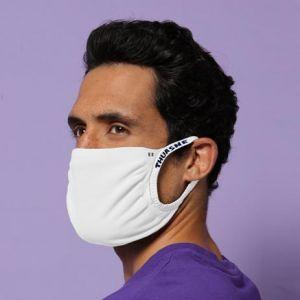 Masque Barrière Réutilisable Easy Security