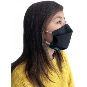 Masque Barrière Réutilisable taille enfant