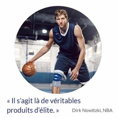 Dirk Bauerfeind