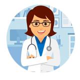 Florence Beaud Orthopédiste-Orthésiste