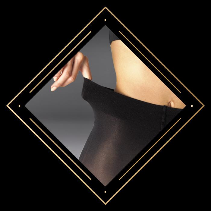 ceinture-smartleg-innothera