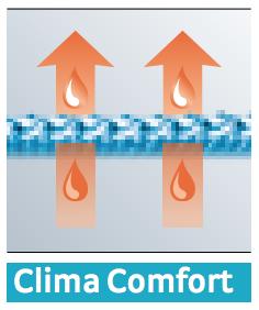 clima-comfort-coudière-epicomed-e-motion