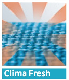 clima-fresh-coudiere-epicomed-emotion