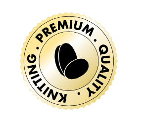 premium badge collant ethere