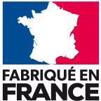 made in France Radiante