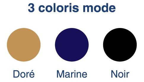 coloris-chaussette-collant-viva