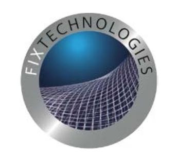 fix-technologies