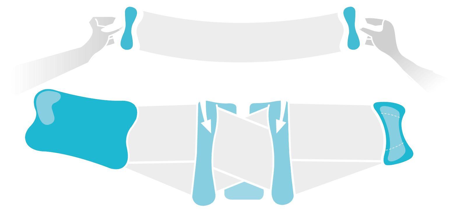 pictogramme-ceinture-lombaire
