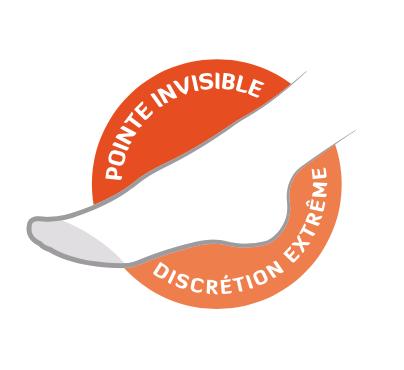 pointe-invisible