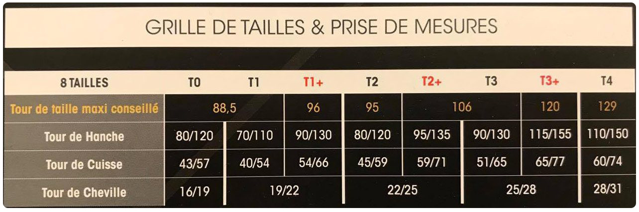 tableau-guide-taille-smartleg