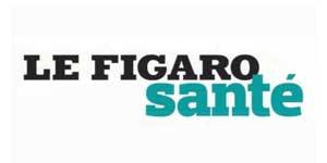 Les bas de contention et MesJambes dans Le Figaro Santé